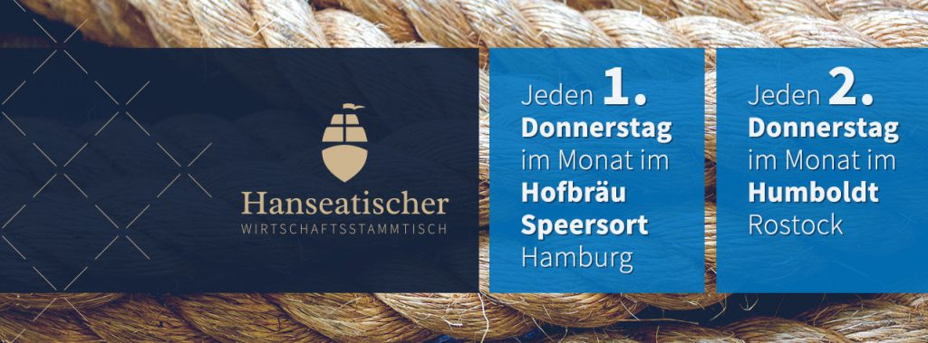 HWS-Facebook-Coverbild-mitEvents