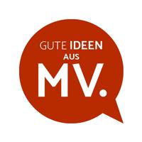 Gute Ideen aus Mecklenburg-Vorpommern