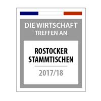 Rostocker Stammtische