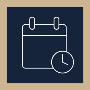 hws-vorteile-icon-frei