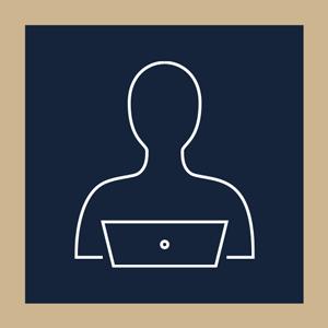 hws-vorteile-icon-werbung